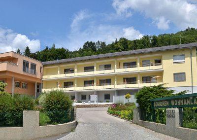 Pflegeheim-2Haupthaus