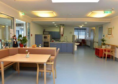 Pflegeheim-3Innenansicht