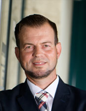 Vzbgm. Markus Wutscher